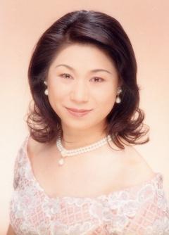 ヴォークリンデ:増田 のり子 写真